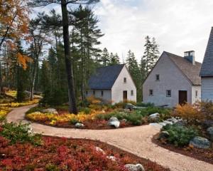 farmhouse-landscape (3)