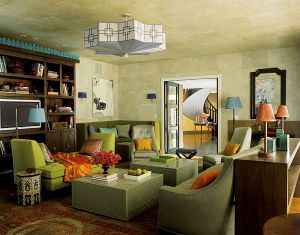 greenlivingroom1