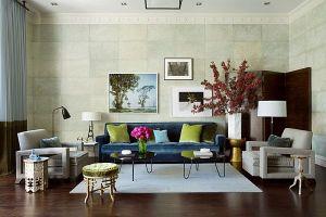greenlivingroom2