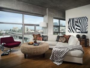 industrial-living-room (1) - копия