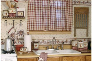 kitchen-curtain-ideas-decor