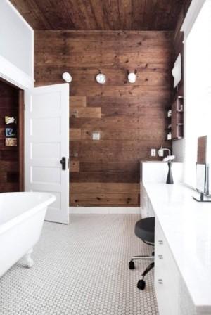 luxury-mens-bathrooms - копия