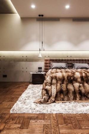 luxury-mens-bedroom-ideas - копия