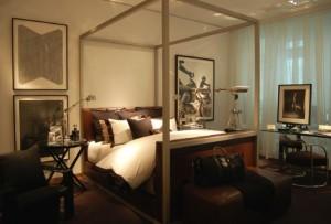 mens-bedroom-design-ideas-masculine