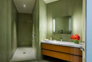 midcentury-bathroom (1)