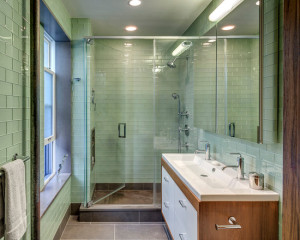 midcentury-bathroom (2)