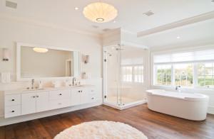 modern-bathroom (10)