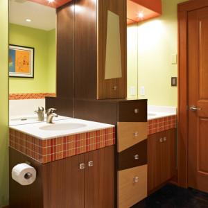 modern-bathroom (1)