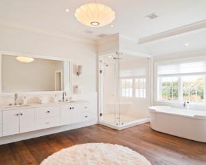 modern-bathroom (12)