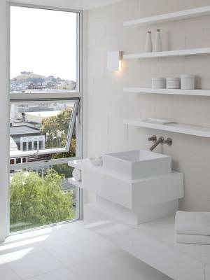 modern-bathroom (14)