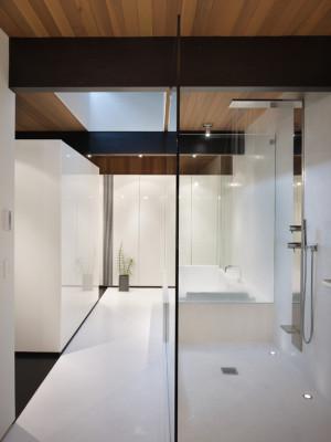 modern-bathroom (15)