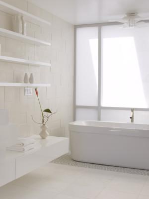 modern-bathroom (16)