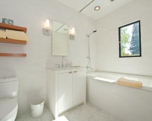 modern-bathroom (17)