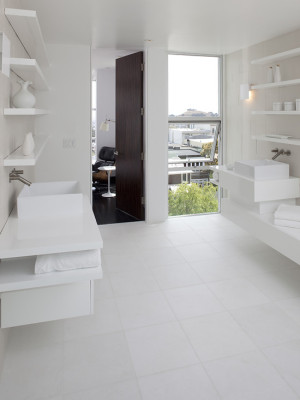 modern-bathroom (19)