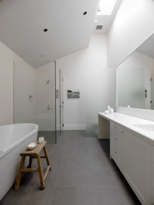modern-bathroom (20)