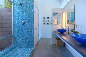 modern-bathroom (3)