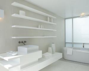 modern-bathroom (4)