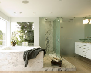 modern-bathroom (5)