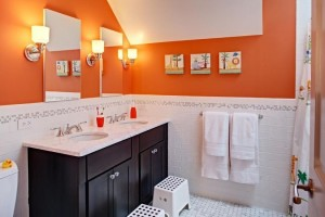 modern-bathroom (6)