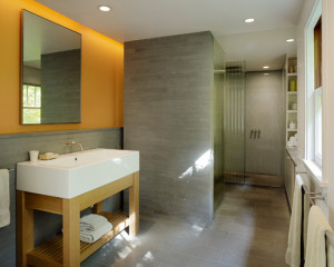 modern-bathroom (7)