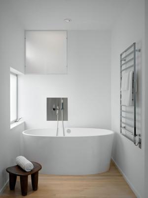 modern-bathroom (9)