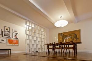 modern-dining-room (1)