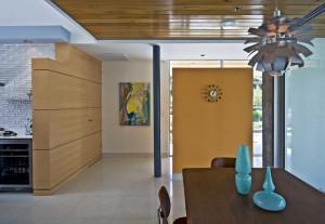 modern-dining-room (4)