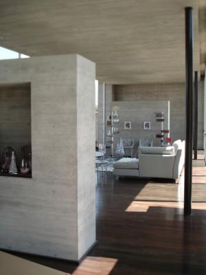 modern-living-room (1)