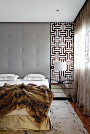 modern-mens-bedroom-designs