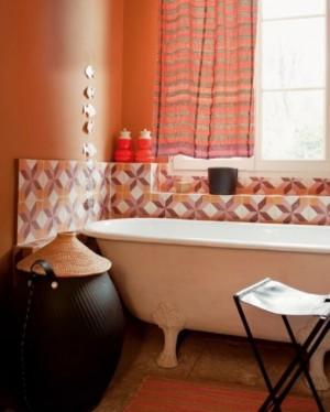 orange-bathroom-designs-17-554x692
