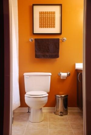 orange-bathroom-designs-19