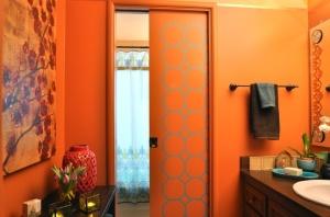 orange-bathroom-designs-25