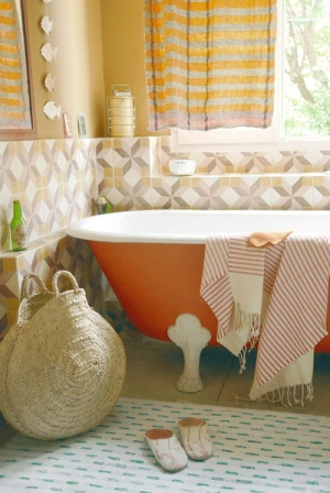 orange-bathroom-designs-3