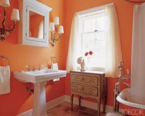 orange-bathroom-designs-32