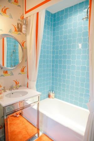 orange-bathroom-designs-6