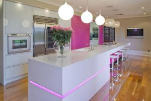 pink-kitchen-colors-modern-kitchens-1