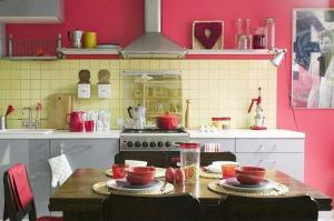 pink-kitchen-colors-modern-kitchens-4