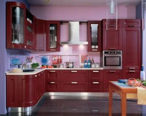 pink-kitchen-colors-modern-kitchens-8