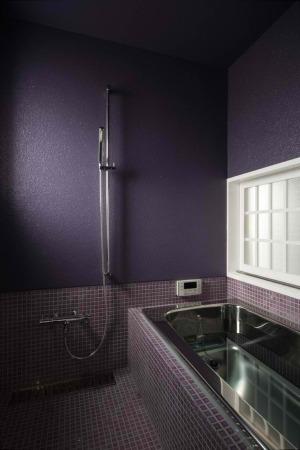 purple-bathroom-design-ideas-005