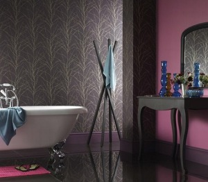 purple-bathroom-design-ideas-1