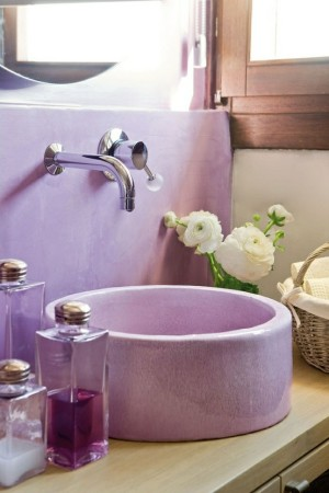 purple-bathroom-design-ideas-11