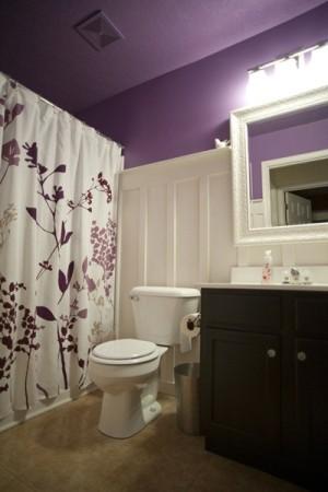 purple-bathroom-design-ideas-16