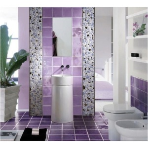 purple-bathroom-design-ideas-18