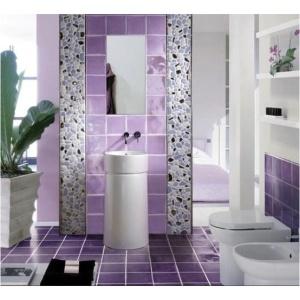 purple-bathroom-design-ideas-18