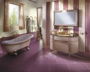 purple-bathroom-design-ideas-2