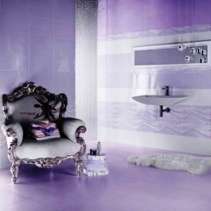 purple-bathroom-design-ideas-24-554x554