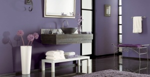 purple-bathroom-design-ideas-8