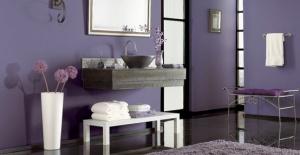 purple-bathroom-design-ideas-8