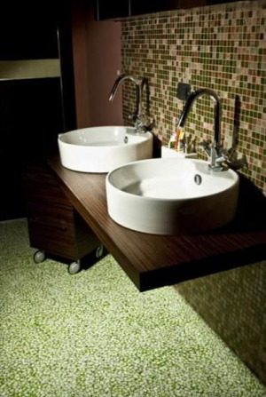 resin-flooring-polyurethane-coated-self-levelling-55360-5843271(1)