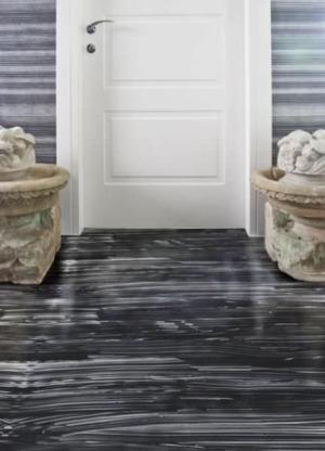 resin-flooring-polyurethane-coated-self-levelling-55360-5843301(1)